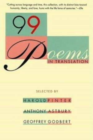 99 Poems in Translation