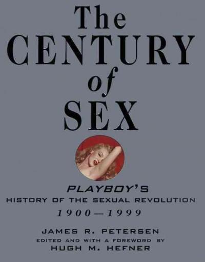 Century of Sex