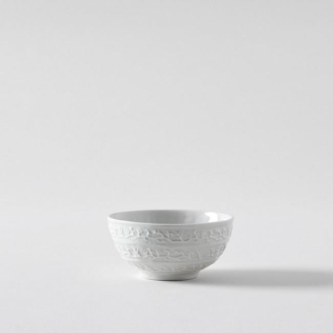 Alix D. Reynis Arabie Bowl