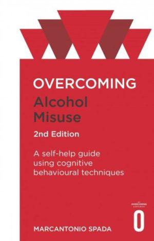 Overcoming Alcohol Misuse