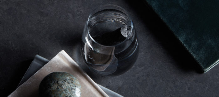 A Guide to an Activated Charcoal Detox