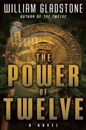 Power of Twelve