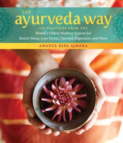Ayurveda Way