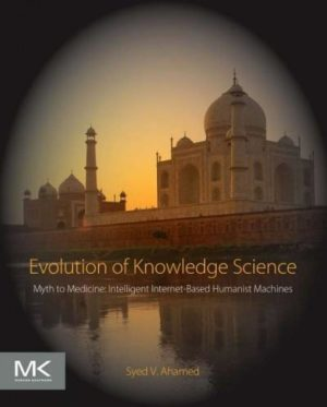 Evolution of Knowledge Science