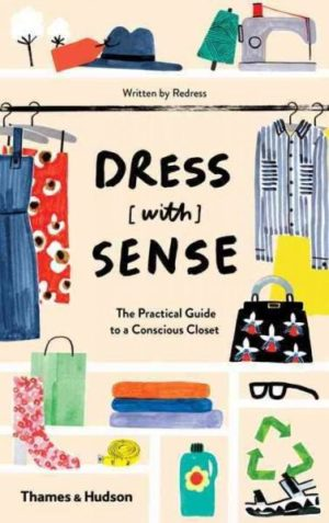 Dress With Sense