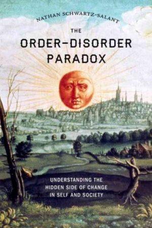 Order-Disorder Paradox