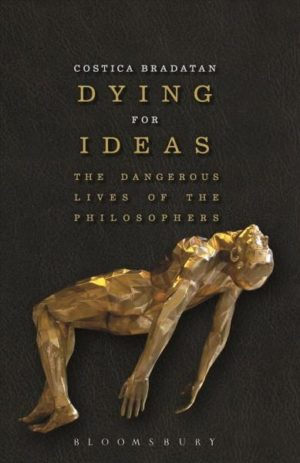 Dying for Ideas