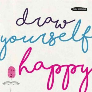 Draw Yourself Happy
