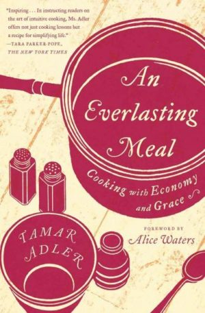 Everlasting Meal