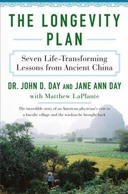 Longevity Plan