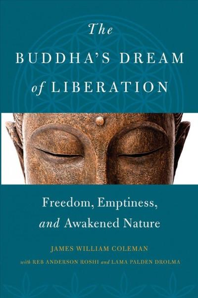 Buddha's Dream of Liberation