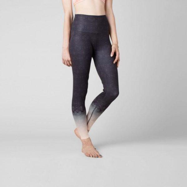 Moonchild Yoga Zenith Long Leggings