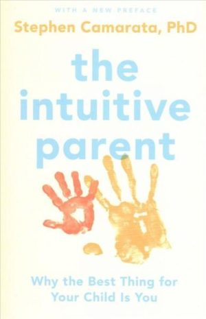 Intuitive Parent