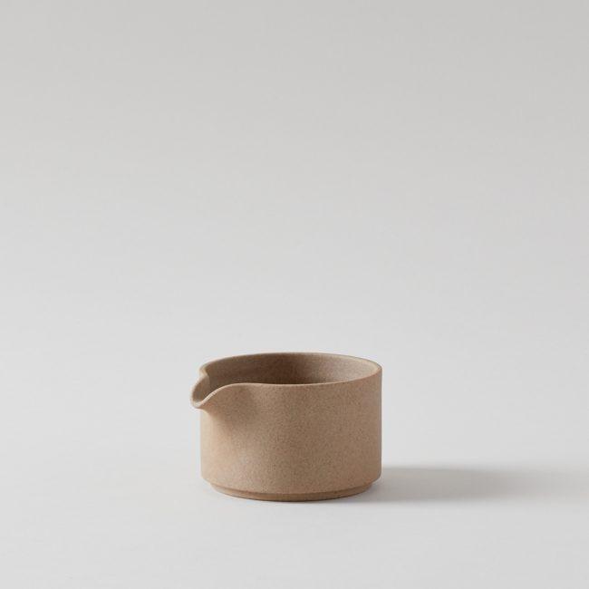 Hasami Porcelain Milk Pitcher