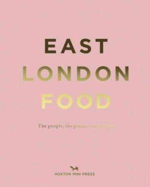 East London Food