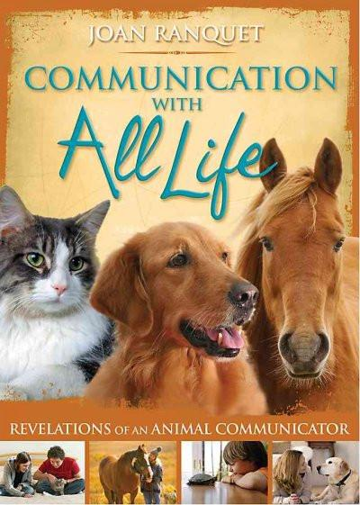 Communication With All Life
