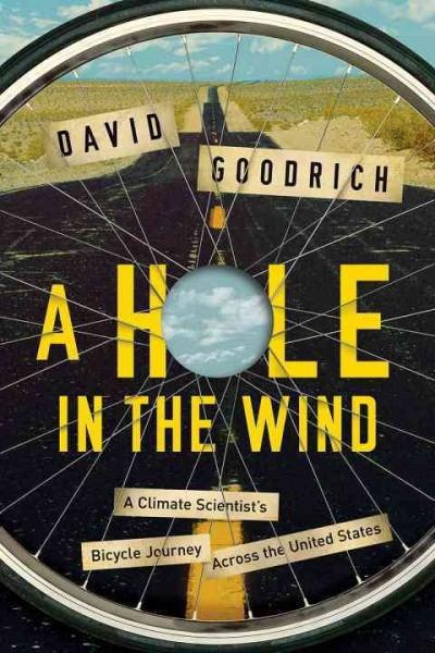 Hole in the Wind