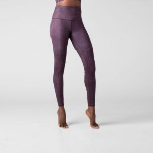 Moonchild Yoga Monday Child Long Leggings