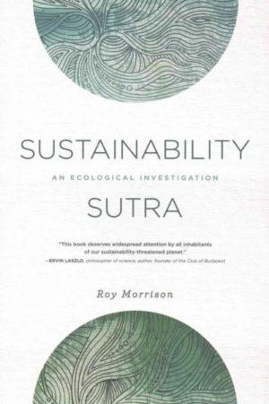 Sustainability Sutra