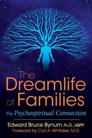 Dreamlife of Families