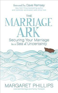Marriage Ark