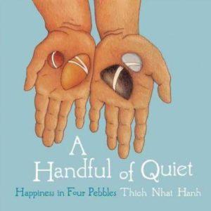Handful of Quiet