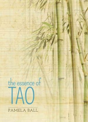 Essence of Tao