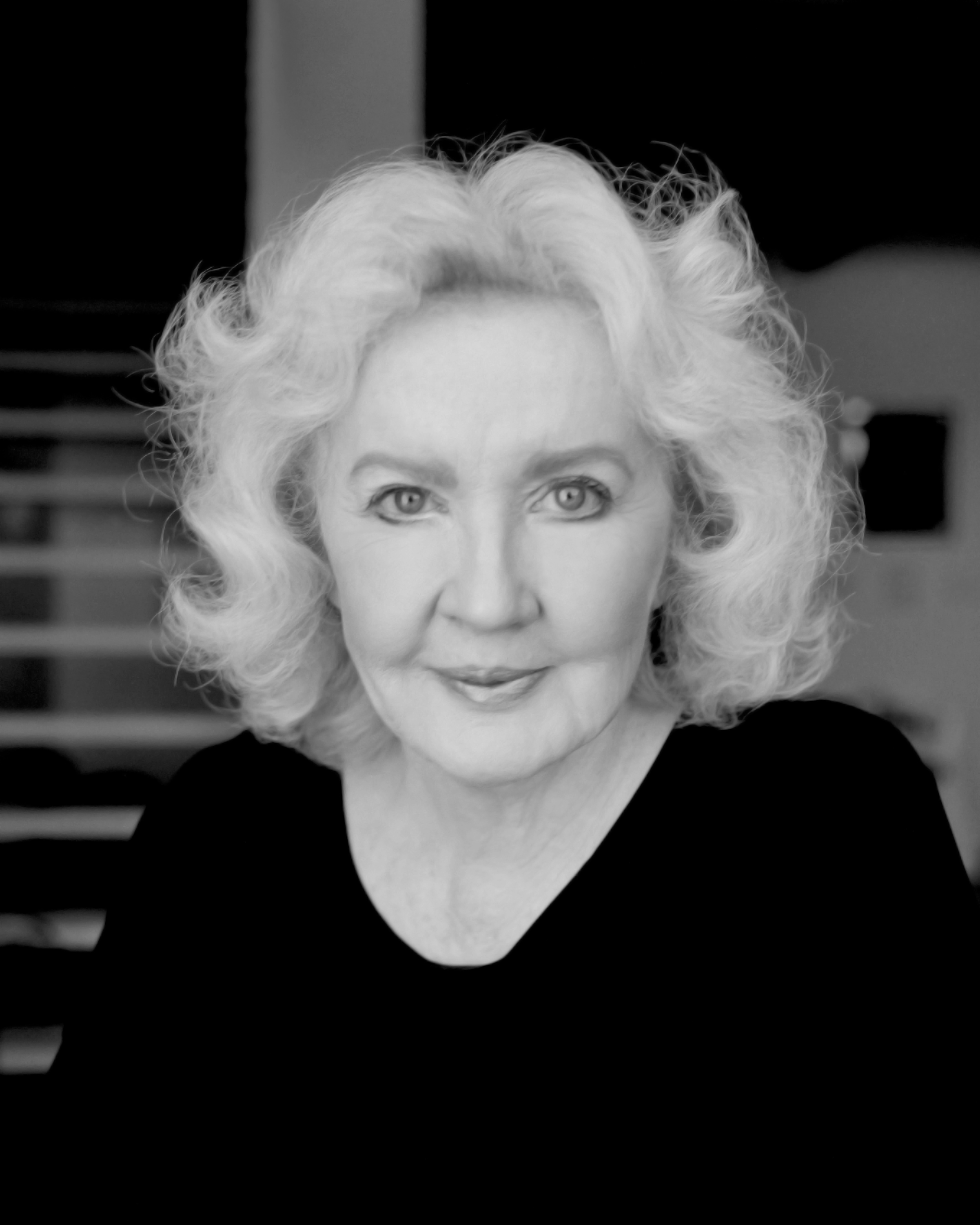 Why You Need to Learn Julia Cameron's Life Lessons