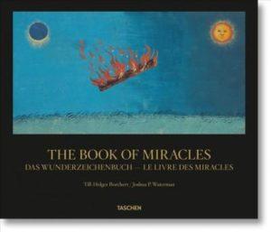 Book of Miracles / Das Wunderzeichenbuch / Le Livre Des Miracles