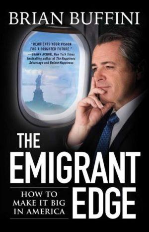 Emigrant Edge