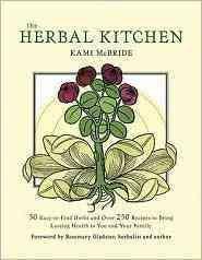 Herbal Kitchen