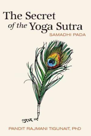 Secret of the Yoga Sutra
