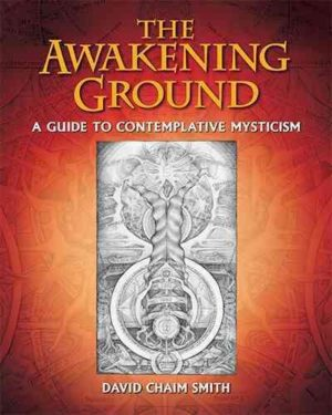 Awakening Ground : A Guide to Contemplative Mysticism