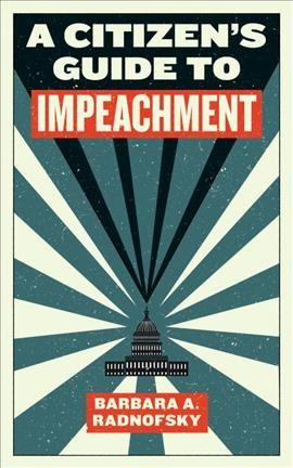 Citizen's Guide to Impeachment