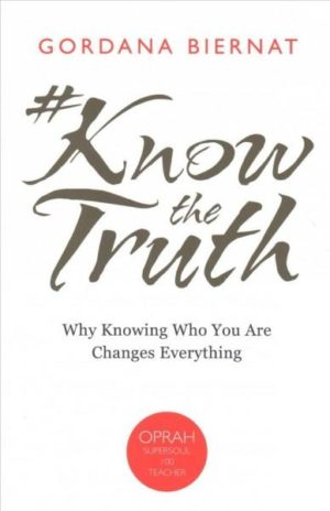 #knowthetruth