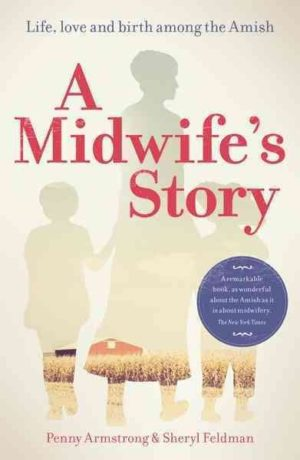 Midwife's Story
