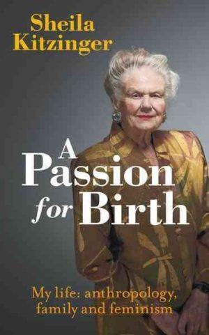 Passion for Birth