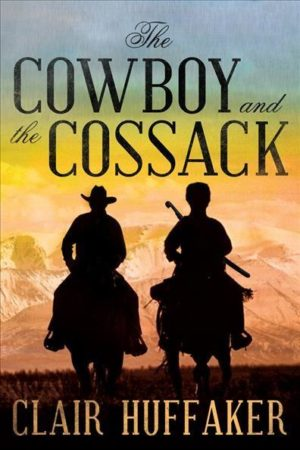 Cowboy and the Cossack