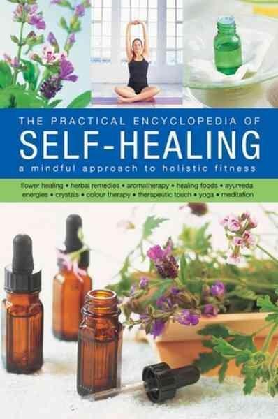 Practical Encyclopedia of Self-healing