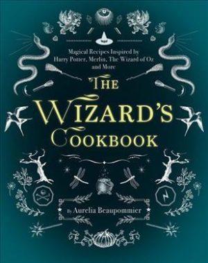 Wizard's Cookbook