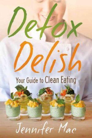 Detox Delish