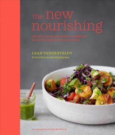 New Nourishing