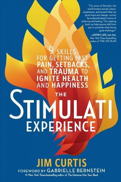 Stimulati Experience