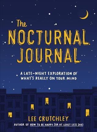 Nocturnal Journal
