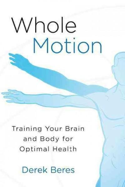 Whole Motion