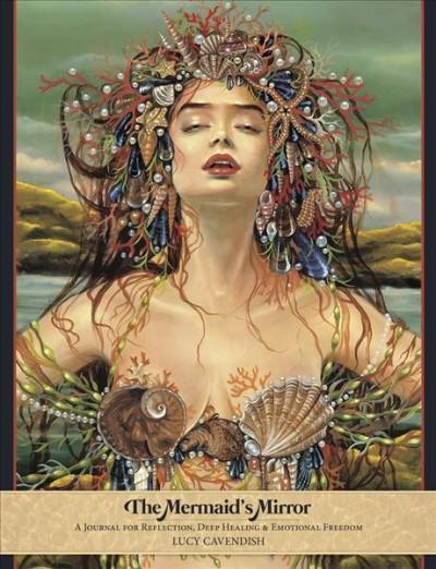 Mermaid's Mirror Journal