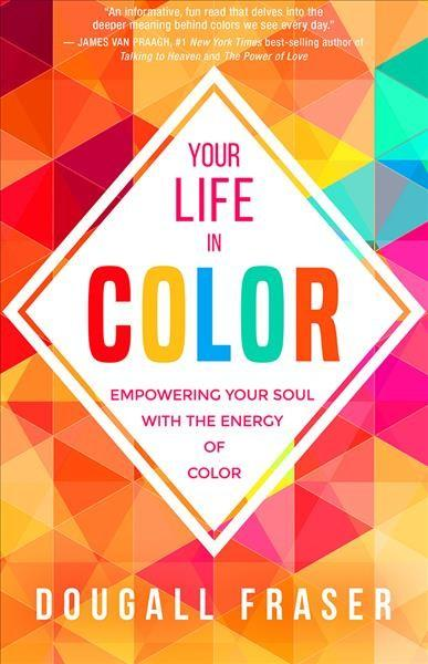Your Life in Color