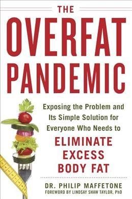 Overfat Pandemic