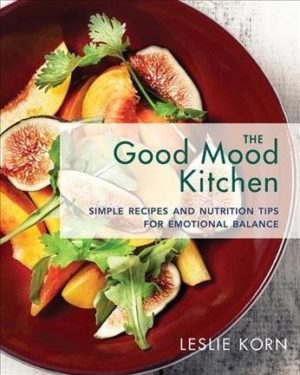 Good Mood Kitchen