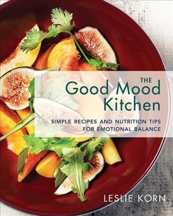 Good Mood Kitchen